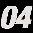 444-01