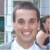 Joe, VP Analytics, QL2-01