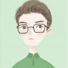 普渡大学 · 数理统计和计算机学士 卡内基梅隆大学·金融工程硕士 Fresh Digital Software · Engineer 微软 · 软件开发工程师